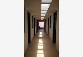 Foto de oficina en renta en pericon nd, lomas de la selva, cuernavaca, morelos, 0 No. 01