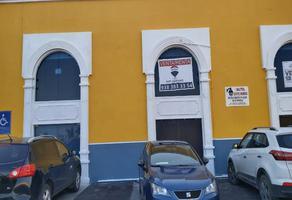 Foto de local en renta en periferica norte , asa poniente, carmen, campeche, 18151642 No. 01