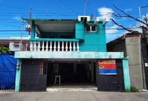 Foto de terreno comercial en venta en periferica , obrera, carmen, campeche, 0 No. 01