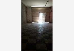 Foto de local en renta en periferico 00, santa margarita, zapopan, jalisco, 4733046 No. 01
