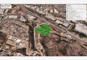 Foto de terreno comercial en venta en periferico 00, valle del sur, tijuana, baja california, 13138024 No. 01