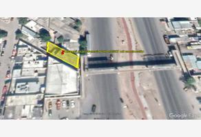 Foto de terreno comercial en venta en periférico 1000, chapala oriente, gómez palacio, durango, 11128583 No. 01