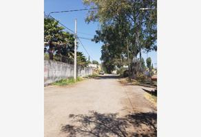 Foto de terreno habitacional en venta en periferico 1234, san francisco totimehuacan, puebla, puebla, 19065611 No. 01