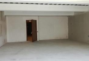 Foto de oficina en venta en periférico 3443, san jerónimo lídice, la magdalena contreras, df / cdmx, 17551572 No. 01