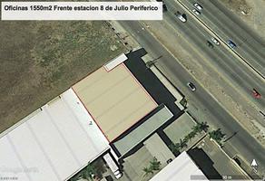 Foto de oficina en renta en periferico 5739, tres pinos, san pedro tlaquepaque, jalisco, 0 No. 01