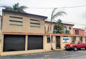 Foto de casa en venta en periférico alianza , alianza, matamoros, tamaulipas, 5765833 No. 01