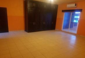 Foto de casa en venta en periférico alianza , alianza, matamoros, tamaulipas, 5765833 No. 05