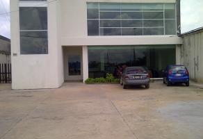 Foto de local en renta en periférico carlos pellicer cámara 599 , primero de mayo, centro, tabasco, 14696338 No. 01