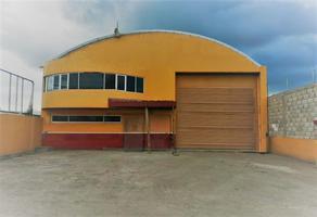 Foto de nave industrial en renta en periferico carlos pellicer , jose maria pino suárez, centro, tabasco, 18308144 No. 01