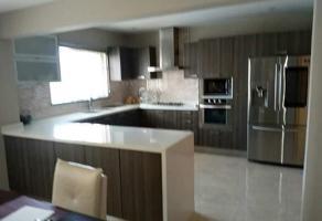 Foto de casa en venta en periferico dd la juventud 31217, cumbres del sur i, chihuahua, chihuahua, 0 No. 01