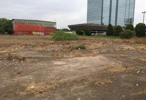 Foto de terreno habitacional en venta en periferico echeverria s/n , la salle, saltillo, coahuila de zaragoza, 0 No. 01
