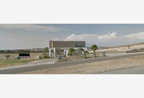 Foto de terreno habitacional en venta en periférico ecológico , centro, puebla, puebla, 8630548 No. 01