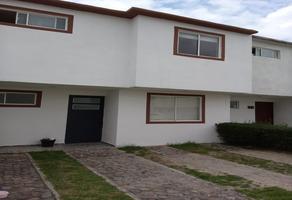 Foto de casa en venta en periferico ecologico , fuentes del molino, cuautlancingo, puebla, 0 No. 01
