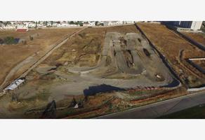 Foto de terreno comercial en venta en periferico ecológico , lomas de angelópolis ii, san andrés cholula, puebla, 0 No. 01