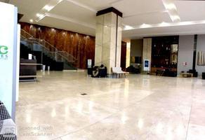 Foto de oficina en renta en periférico ecológico , xinacatla, san andrés cholula, puebla, 8996342 No. 01