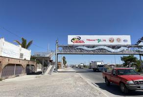 Foto de terreno comercial en renta en periférico ejercito mexicano 1, guadalupe victoria, gómez palacio, durango, 16048684 No. 01