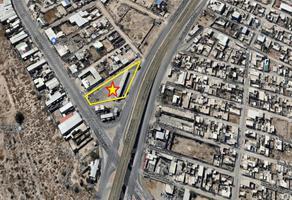 Foto de terreno comercial en renta en periferico , el tajito, torreón, coahuila de zaragoza, 0 No. 01