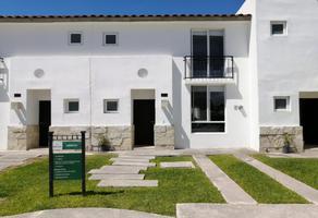 Foto de casa en venta en periferico , fraccionamiento lagos, torreón, coahuila de zaragoza, 0 No. 01