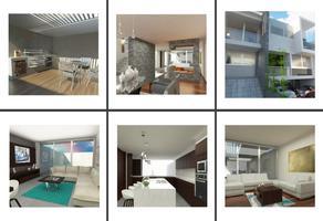 Foto de casa en venta en periferico , jardines en la montaña, tlalpan, df / cdmx, 0 No. 01