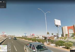 Foto de terreno comercial en venta en periferico juventud , lomas del valle i y ii, chihuahua, chihuahua, 5313948 No. 01