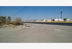 Foto de terreno comercial en venta en periferico l2 m1 z8, lerdo ii, lerdo, durango, 12988657 No. 01