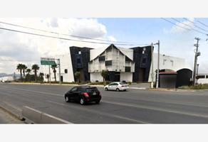 Foto de local en renta en periférico luis echeverria 1234, san luis, saltillo, coahuila de zaragoza, 14804074 No. 01