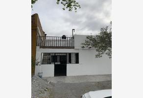 Foto de casa en venta en periférico luis echeverría 947, landin, saltillo, coahuila de zaragoza, 19978045 No. 01
