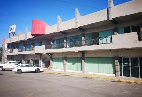 Foto de local en renta en periférico luis echeverria , república oriente, saltillo, coahuila de zaragoza, 10674395 No. 01
