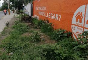 Foto de terreno habitacional en venta en periférico manuel gomez morin. 2040 , san miguel de huentitán el alto 1a secc, guadalajara, jalisco, 14433325 No. 01