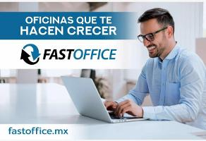 Foto de oficina en renta en periferico manuel gomez morin 7282, ciudad granja, zapopan, jalisco, 6082262 No. 01