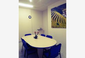 Foto de oficina en renta en periferico manuel gomez morin 7282, ciudad granja, zapopan, jalisco, 6503218 No. 02