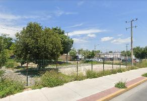 Foto de terreno habitacional en venta en periférico manuel gómez morin , tabachines, zapopan, jalisco, 14122685 No. 01