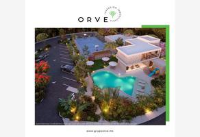 Foto de terreno habitacional en venta en periférico , merida centro, mérida, yucatán, 0 No. 01