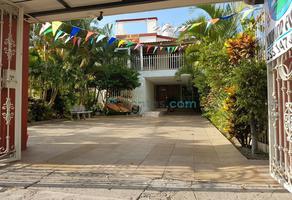 Foto de casa en renta en periférico norte 139, jardines del auditorio, zapopan, jalisco, 16259507 No. 01