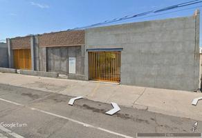 Foto de local en renta en periférico norte 393, balderrama, hermosillo, sonora, 15198843 No. 01