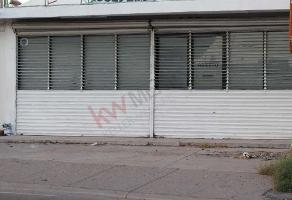 Foto de local en renta en periférico norte 51, jesús garcia, hermosillo, sonora, 0 No. 01