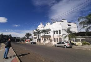 Foto de terreno comercial en venta en periférico norte , lomas del paraíso 1a. sección, guadalajara, jalisco, 13903615 No. 01
