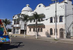 Foto de terreno comercial en venta en periferico norte manauel gomez morin 198 , lomas del paraíso 1a. sección, guadalajara, jalisco, 0 No. 01