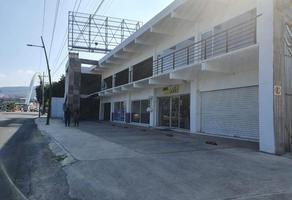 Foto de local en renta en periférico norte-poniente , san francisco sabinal, tuxtla gutiérrez, chiapas, 18698883 No. 01