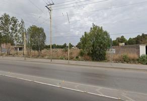 Foto de terreno habitacional en venta en periferico oriente , fracción rivera, soledad de graciano sánchez, san luis potosí, 0 No. 01