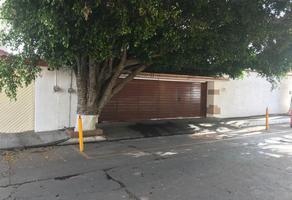 Foto de casa en venta en periférico paseo de la república 1330, la loma, morelia, michoacán de ocampo, 16645202 No. 01
