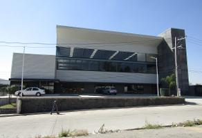 Foto de local en renta en  , san sebastianito, san pedro tlaquepaque, jalisco, 4249379 No. 01
