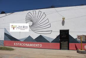 Foto de oficina en renta en periferico por eje 100 400, zona industrial, san luis potosí, san luis potosí, 0 No. 01