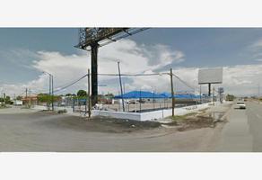 Foto de terreno comercial en venta en periférico raúl lópez sánchez 2499, valle verde, torreón, coahuila de zaragoza, 13256311 No. 01