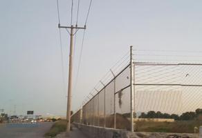 Foto de terreno habitacional en renta en periferico raul lopez sanchez , los viñedos, torreón, coahuila de zaragoza, 6443210 No. 01
