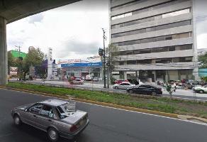 Foto de terreno habitacional en venta en periférico , san jerónimo lídice, la magdalena contreras, df / cdmx, 16423940 No. 01