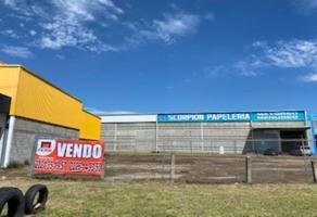 Foto de terreno comercial en venta en periferico , santa maría coronango, coronango, puebla, 15870123 No. 01