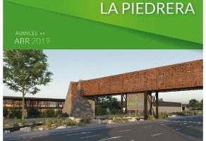 Foto de terreno comercial en venta en periferico , solidaridad, san pedro tlaquepaque, jalisco, 12191117 No. 01