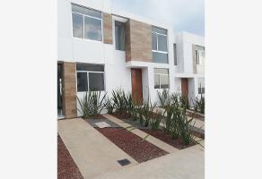 Foto de casa en venta en periférico sur 0, toluquilla, san pedro tlaquepaque, jalisco, 12555837 No. 01