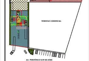 Foto de terreno comercial en venta en periférico sur 0, toluquilla, san pedro tlaquepaque, jalisco, 8972426 No. 01